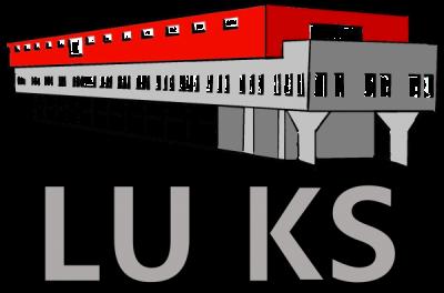 LU KS - Luerenzweiler Kontrollstatioun